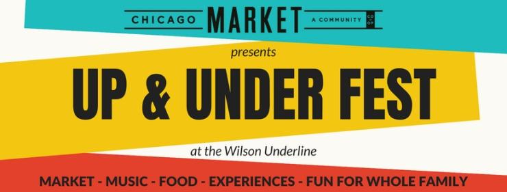 Up___Under_Fest